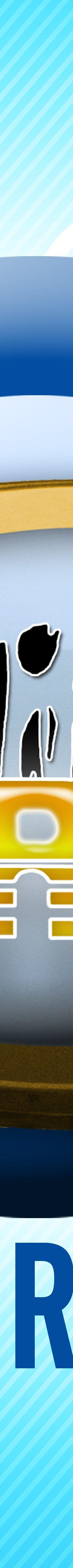 BANNER CLIP RIT_(2.00 X 3.00)